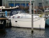 Bavaria 33 Cruiser, Voilier Bavaria 33 Cruiser à vendre par MD Jachtbemiddeling