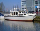 Landman Kruiser AK, Bateau à moteur Landman Kruiser AK à vendre par MD Jachtbemiddeling