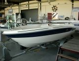 Yamarin 4410, Offene Motorboot und Ruderboot Yamarin 4410 Zu verkaufen durch MD Jachtbemiddeling