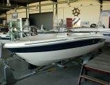 Yamarin 4410, Open motorboot en roeiboot Yamarin 4410 hirdető:  MD Jachtbemiddeling