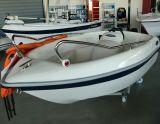 Crescent Free Time, Offene Motorboot und Ruderboot Crescent Free Time Zu verkaufen durch MD Jachtbemiddeling