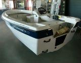 Crescent 450 Winner, Open motorboot en roeiboot Crescent 450 Winner hirdető:  MD Jachtbemiddeling