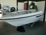 Crescent 518 Arrow, Open motorboot en roeiboot Crescent 518 Arrow hirdető:  MD Jachtbemiddeling