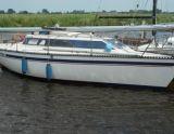 Jouet 820 Hefkiel, Voilier Jouet 820 Hefkiel à vendre par MD Jachtbemiddeling