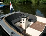 Waterspoor 707, Tender Waterspoor 707 in vendita da MD Jachtbemiddeling