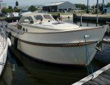 Newport Bass 30 Cabin, Annexe Newport Bass 30 Cabin à vendre par MD Jachtbemiddeling