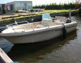 Sportcraft Consoleboat, Bateau à moteur open Sportcraft Consoleboat à vendre par MD Jachtbemiddeling