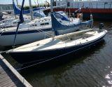 Randmeer Touring, Voilier ouvert Randmeer Touring à vendre par MD Jachtbemiddeling