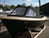 Clever Viking 565, Annexe Clever Viking 565 à vendre par MD Jachtbemiddeling