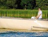 Gentle 650 T Inboard, Slæbejolle Gentle 650 T Inboard til salg af  MD Jachtbemiddeling