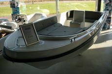 Liberty 555 Tender, Sloep Liberty 555 Tender te koop bij MD Jachtbemiddeling