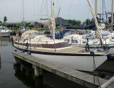 Dehler Duetta GS 86, Парусная яхта Dehler Duetta GS 86 для продажи MD Jachtbemiddeling