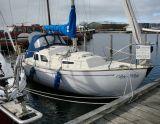 Bandholm 24, Парусная яхта Bandholm 24 для продажи MD Jachtbemiddeling