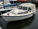 Ronneby 48 (Zweedse Spitsgat-sloep), Schlup Ronneby 48 (Zweedse Spitsgat-sloep) Zu verkaufen durch MD Jachtbemiddeling