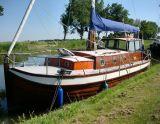 Kajuitzeil Sloep, Barca a vela Kajuitzeil Sloep in vendita da MD Jachtbemiddeling