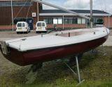 Ufo Open Zeilboot, Åben sejlbåd  Ufo Open Zeilboot til salg af  MD Jachtbemiddeling