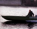 Tuna - J-Run 400, Speedbåd og sport cruiser  Tuna - J-Run 400 til salg af  MD Jachtbemiddeling