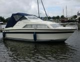 Polaris Monaco, Speedboat and sport cruiser Polaris Monaco for sale by MD Jachtbemiddeling