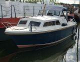 Antaris 720 Familie, Motoryacht Antaris 720 Familie Zu verkaufen durch MD Jachtbemiddeling