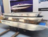 Trident 10, Быстроходный катер и спорт-крейсер Trident 10 для продажи MD Jachtbemiddeling