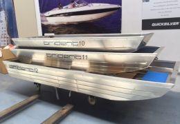 Trident 10, Speed- en sportboten Trident 10 for sale by MD Jachtbemiddeling
