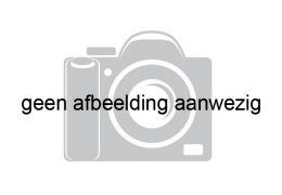 MALLARD START 7, Zeiljacht MALLARD START 7 for sale by MD Jachtbemiddeling