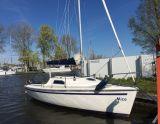 Sailart 18 Incl Trailer, Zeiljacht Sailart 18 Incl Trailer hirdető:  MD Jachtbemiddeling