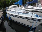 Nordship 27 / 808, Barca a vela Nordship 27 / 808 in vendita da MD Jachtbemiddeling
