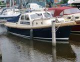 Onj Loodsboot 770, Motor Yacht Onj Loodsboot 770 til salg af  MD Jachtbemiddeling
