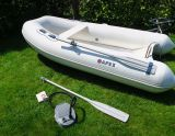 Apex A10 Light (Rib), RIB and inflatable boat Apex A10 Light (Rib) for sale by MD Jachtbemiddeling