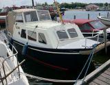 Doerak 700 OK, Motor Yacht Doerak 700 OK til salg af  MD Jachtbemiddeling