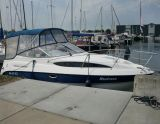 Bayliner 245 Sunbridge, Barca sportiva Bayliner 245 Sunbridge in vendita da MD Jachtbemiddeling