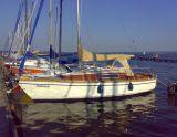Biga 22, Sejl Yacht Biga 22 til salg af  MD Jachtbemiddeling