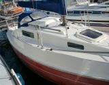 Rebell Seaskip 2, Segelyacht Rebell Seaskip 2 Zu verkaufen durch MD Jachtbemiddeling