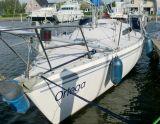 Jeanneau Aquila 29, Segelyacht Jeanneau Aquila 29 Zu verkaufen durch MD Jachtbemiddeling