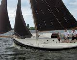 Cornish Crabber 22, Sejl Yacht Cornish Crabber 22 til salg af  MD Jachtbemiddeling