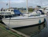 Dehler 31, Парусная яхта Dehler 31 для продажи MD Jachtbemiddeling