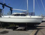 Hunter PILOT 27, Motorsailor Hunter PILOT 27 in vendita da MD Jachtbemiddeling