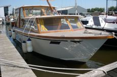 Motor Kruiser 9.0, Motorjacht Motor Kruiser 9.0 te koop bij MD Jachtbemiddeling