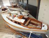 Carena 33 Flanel Cruiser, Voilier Carena 33 Flanel Cruiser à vendre par MD Jachtbemiddeling