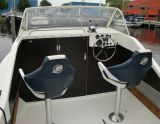 Riva Bertram 20, Speedbåd og sport cruiser  Riva Bertram 20 til salg af  MD Jachtbemiddeling