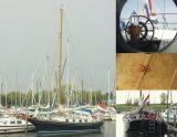 Skipjack (Lunstroo) 34, Yacht classique Skipjack (Lunstroo) 34 à vendre par MD Jachtbemiddeling