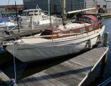 Vindö 32, Voilier Vindö 32 à vendre par MD Jachtbemiddeling
