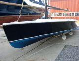Poly Valk, Åben sejlbåd  Poly Valk til salg af  MD Jachtbemiddeling