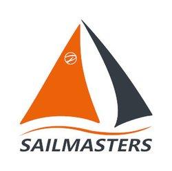 Sail Masters BV