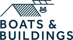 Boats & Buildings