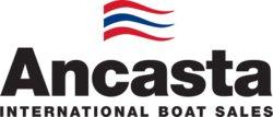 Ancasta - Beneteau Power