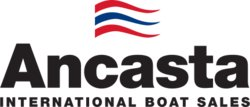 Ancasta - Beneteau Yachts