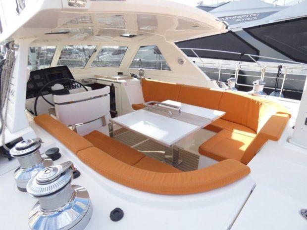 f/ür Boot geh/ärtetes Glas Amarine Made Elliptische Oval/öffnung Schwarz Farbe: Wei/ß ABS wei/ß Yacht 40,6 x 21,6 cm