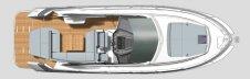 Beneteau Gran Turismo 41